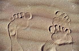 orme-spiaggia