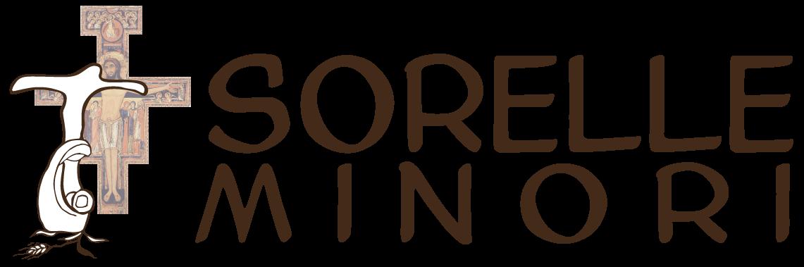 sorelleminori_logoweb_3
