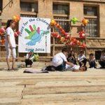 bambini-per-la-pace