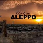 victory-aleppo